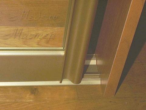Дизайн углового шкафа для прихожей фото